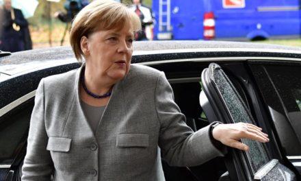 ألمانيا: ائتلاف حكومي موسع أم انتخابات تشريعية جديدة؟!