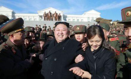 كوريا الشمالية بين تصعيد غربي وحوار شرقي