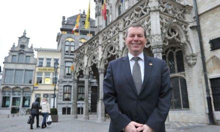 نائب بلجيكي: مصير بيغديمونت لم يحدد بعد وبدء الانشقاقات داخل الاتحاد الاوروبي