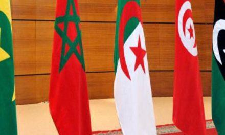 موريتانيا: نقطة تجاذب جديدة بين المغرب والجزائر