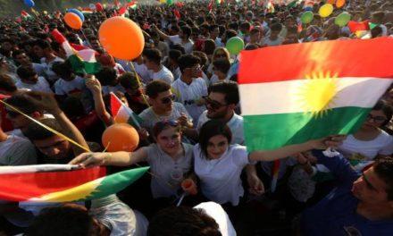 خيارات الأكراد الجيوسياسية بين المشروع الأوراسي والدولة القومية