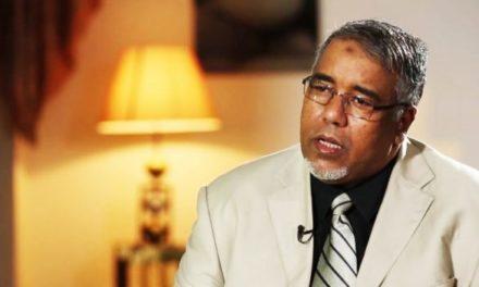"""الوزير قنصو: """"غاز ليبيا"""" ثروة دولية تبحث عن الاستثمار"""