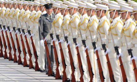 الزيادات الدورية على الموازنات الدفاعية اليابانية: تعزيز أم تهديد؟!