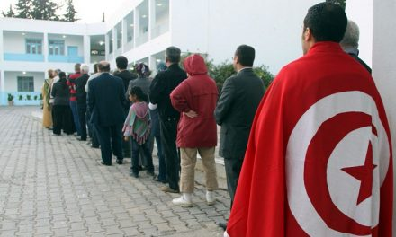 2018.. عام الإنتخابات العربية (1/3): تونس – ليبيا – مصر