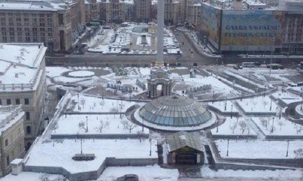 الانتخابات في روسيا.. الدونباس (2/2)