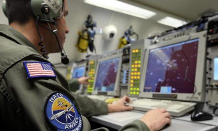 القواعد العسكرية الاميركية في الشرق الأوسط: حجة مكافحة الإرهاب والسيطرة على الثروات الطبيعية
