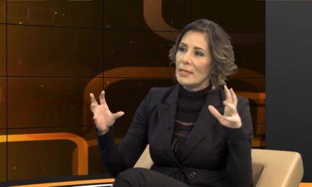 عاصي: إسرائيل لن تكتفي بأراضي الـ 67.. والمقاومة الفلسطينية مكبلة