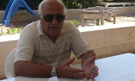 """شريقي: سيناريو التصعيد في إدلب إلى الواجهة """"مجدّداً"""""""