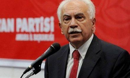 """برنشك: تركيا تحكم أردوغان.. ولا مجال لقيام إسرائيل """"جديدة"""""""
