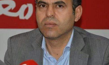 الداودي: لا تسوية مغربية مع البوليساريو إلا بالحوار مع الجزائر