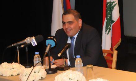 أمين الدين: أنقرة بين تداعيات الشمال والإنقلاب على التفاهمات