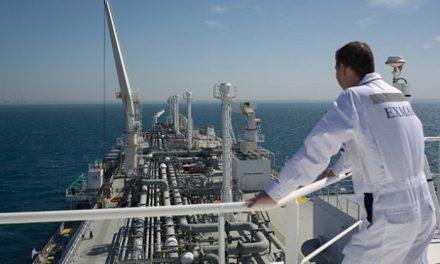 إتفاقية الغاز بين مصر وإسرائيل: صفقة أم صدمة؟