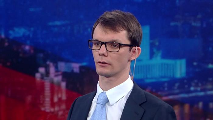 أونتيكوف: العقوبات الغربية عمقت التعاون الروسي – الشرق أوسطي