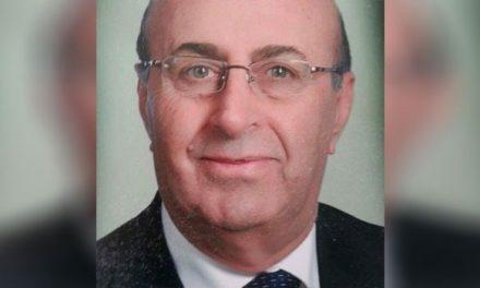 الملاذي: مزاعم الكيميائي تهدف لإطالة الصراع في سوريا
