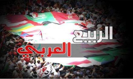 الدين بين أزمات الربيع العربي والعلمانية المطلقة