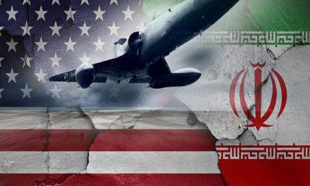 """إلغاء الاتفاق النووي مع إيران """"كارثي"""""""