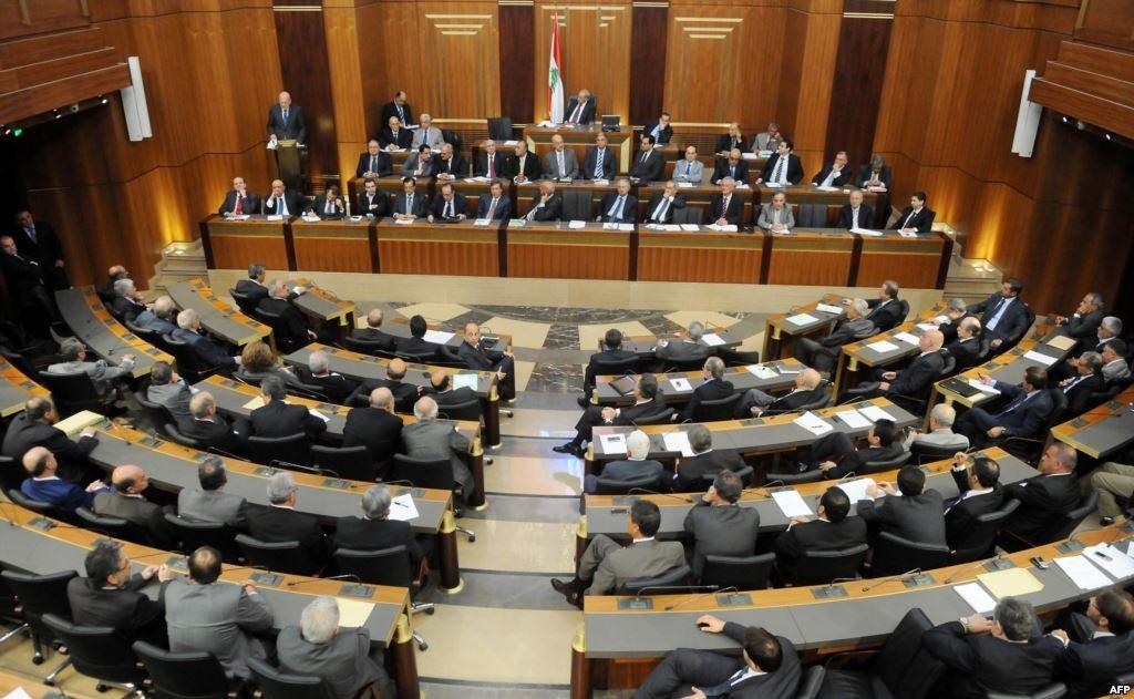 تشكيل الحكومة في لبنان: أزمات بنيوية