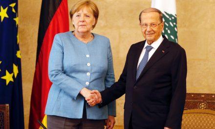 """""""خطوة إستباقية"""" لحل أزمة داخلية"""