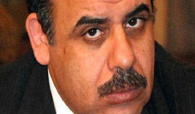 """النحاس: الأحزاب المصرية """"هشة"""" وتردي الإقتصاد إنعكس على السياسة"""