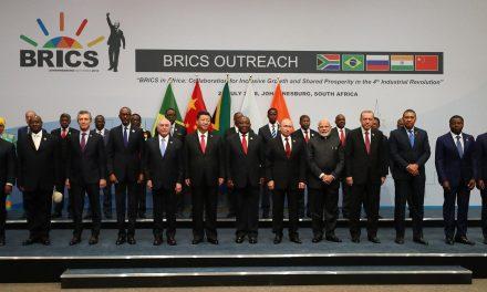 """""""بريكس – إفريقيا"""": نحو تعددية قطبية """"تجارية"""".. على قاعدة """"الدولار""""؟!"""