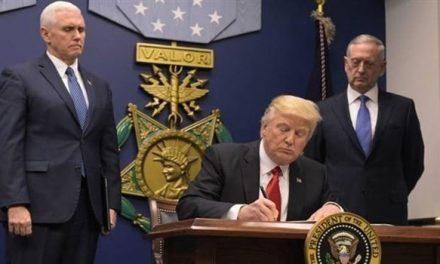 """""""سلاح العقوبات"""" الأمريكية.. هل يحقق أهدافه؟"""