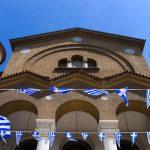 يد أمريكية في الخلافات الروسية – اليونانية؟!