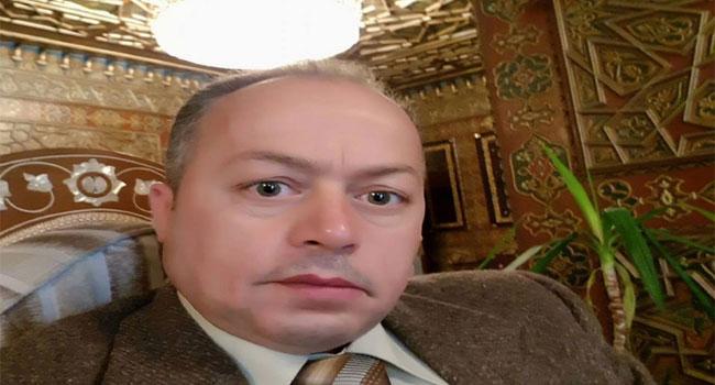 """كعده: الغرب يريد تحويل الإنتصار السوري إلى إنجاز """"أممي"""""""