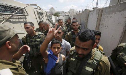 حقوق المقاومين الفلسطينيين في القانون الدولي*