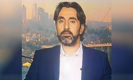 رضوان أوغلو: تركيا تدعم الحل السياسي وترفض العسكري في إدلب