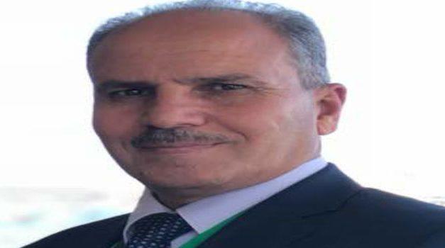 الحسن: المرأة السورية جزء من النصر.. وشريك أساسي في التنمية