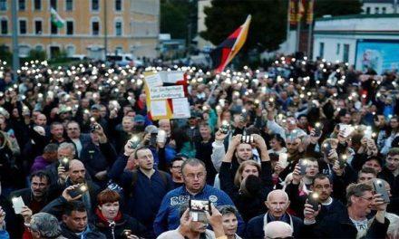 """مطالبات بتغيير السياسة الألمانية حول """"ملف الهجرة"""""""