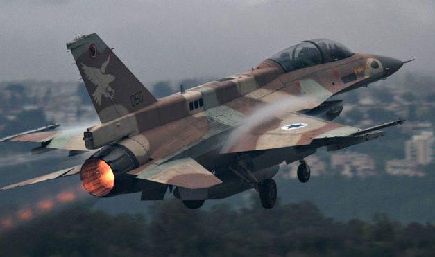 حين تخطئ الحسابات الإستراتيجية الإسرائيلية