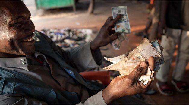 إستراتيجية السودان الإقتصادية بين الأزمات والإصلاحات