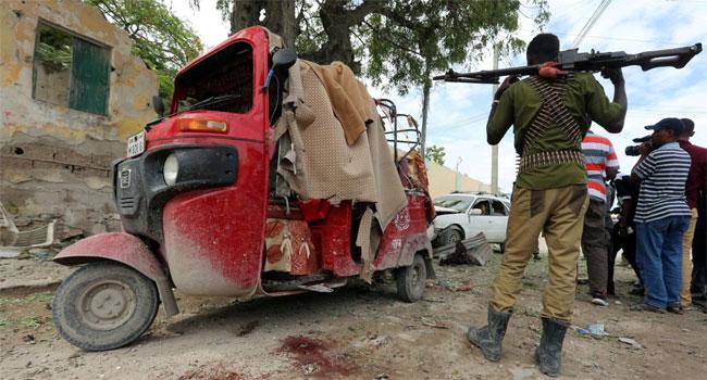 الصومال.. مجال جديد للصراع الخليجي