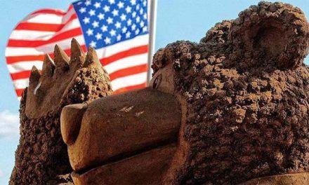 تداعيات إنسحاب الولايات المتحدة من معاهدة الأسلحة النووية