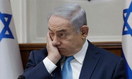 هل دخل الكيان الإسرائيلي مرحلة الإرتباك الإستراتيجي في سوريا؟