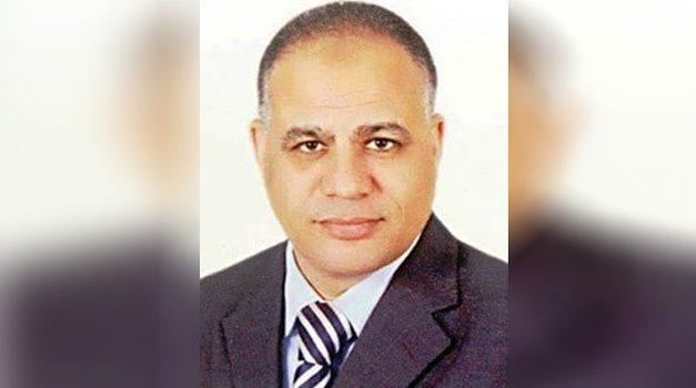 أبو الحسن: الاقتصاد يداوي أوجاع السياسة المزمنة بين القاهرة والخرطوم
