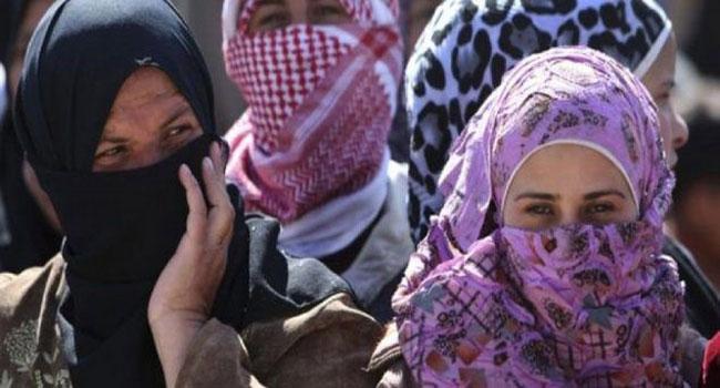 الأرملة السورية: من جحيم الحرب إلى قسوة المجتمع