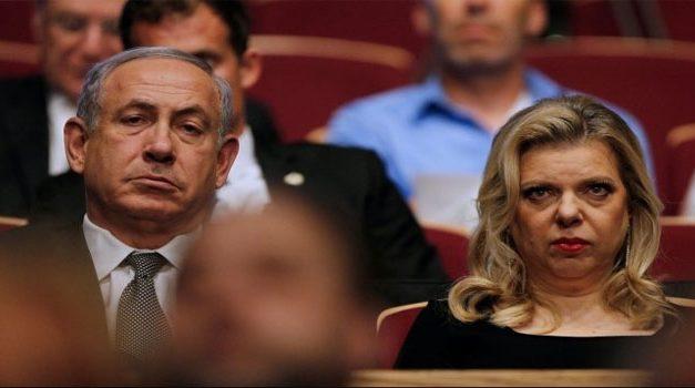 نتنياهو: حلقة من سلسلة فساد طويلة
