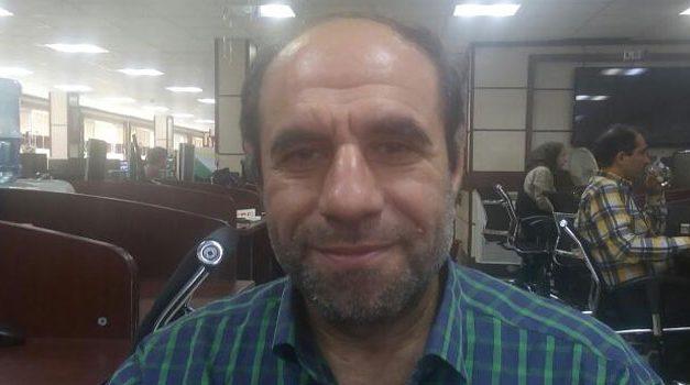 مهدي: إيران ستتخلى عن الإتفاق النووي بشرط واحد!