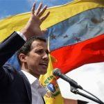 """التدخلات الخارجية و""""تدمير"""" فنزويلا"""