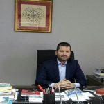 أوغور: تصميم تركي على حماية أمنه القومي على الحدود المشتركة