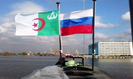تأثيرات النفوذ الروسي الجديد على واقع الدول الإفريقية