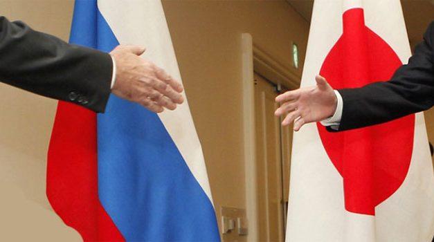 """جزر الكوريل بين """"الأحلام"""" اليابانية و""""الجغرافيا"""" الروسية"""