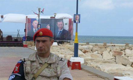 معادلات الحرب السورية… فرضيات أزهقت