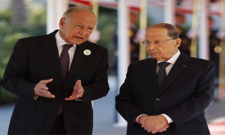 """القمة الإقتصادية العربية و""""قانون الجاذبية"""""""