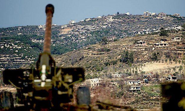 """إدلب: الخيارات المحتملة و""""كشف المستور"""""""