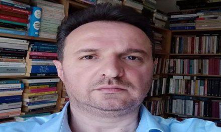 أوزكان: خلاف روسي – تركي حول معركة الشمال السوري