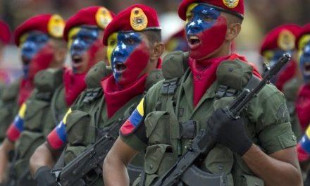 """حرب """"المساعدات"""" الأمريكية"""