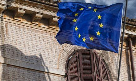 مخاوف أوروبية من تطورات الأزمة الجزائرية